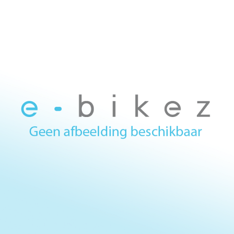 volledige specificaties: EBKE